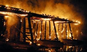 burning_bridges_2