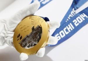 sochi_olympic_gold