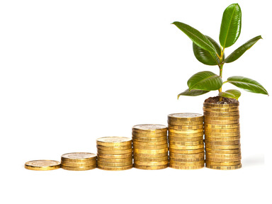 Entitlement and Prosperity