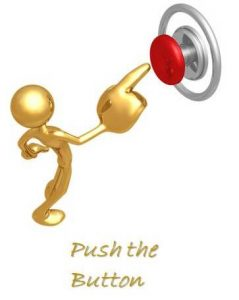 push-the-button
