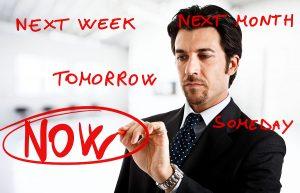 procrastinate-bigstock_Procrastination